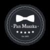 Pan-Muszka-Logotyp450-1-150x150